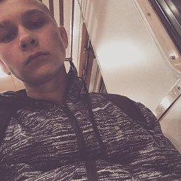 Артур, 20 лет, Вышний Волочек