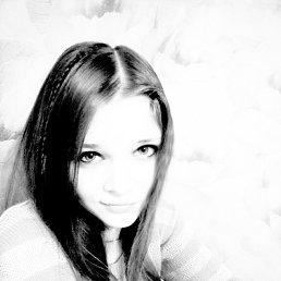 Катя, 22 года, Талнах