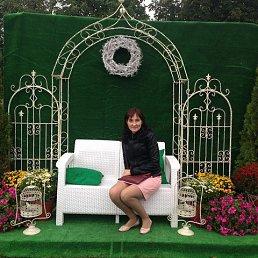 Таня, Боярка, 30 лет