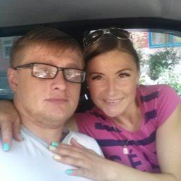 Елена, 28 лет, Тирасполь