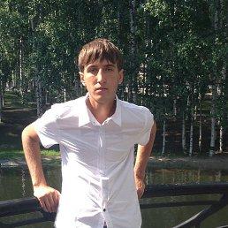 Лёха, 30 лет, Пионерский