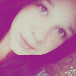 Екатерина, 20 лет, Семенов
