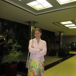 Ольга, Новосибирск, 41 год