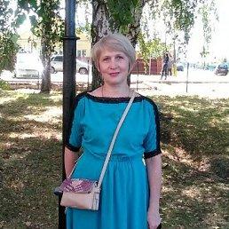 Светлана, 56 лет, Уруссу