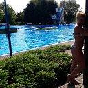 Фото Наталья, Калининград, 46 лет - добавлено 11 сентября 2017 в альбом «Мои фотографии»