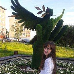 Ирина, 28 лет, Приозерск