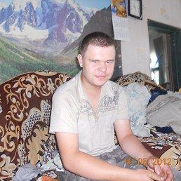 максим, 22 года, Земетчино