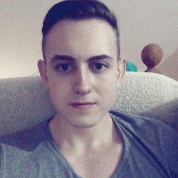 Вячеслав, 27 лет, Нефтегорск