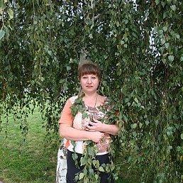 Ольга, Россошь, 51 год