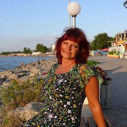 Анжелика, 55 лет, Торжок