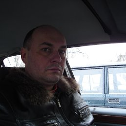 Сергей, 40 лет, Черкассы