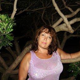 lora, 53 года, Краснодон