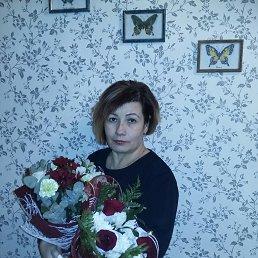 Ларика, 51 год, Киров