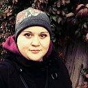 Фото Алишка, Полтава - добавлено 5 октября 2017 в альбом «Лента новостей»
