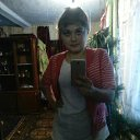 Фото Мария, Алтайское, 26 лет - добавлено 19 сентября 2017
