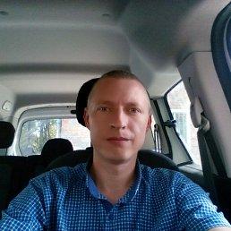 Олександр, 36 лет, Русская Поляна