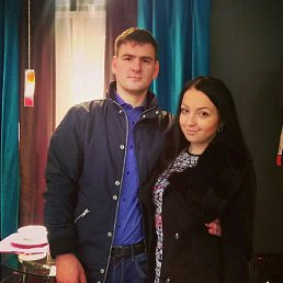 Яна, 25 лет, Ярославль