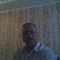 Аслан, 53 года, Серпухов