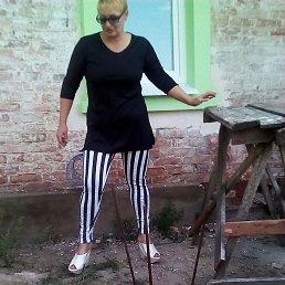 Варвара, 44 года, Волгоград