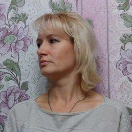 Незабудка, 42 года, Красная Горбатка