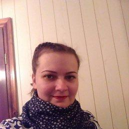 Ангелина, 30 лет, Калининград