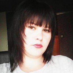 Лилия, 27 лет, Обоянь