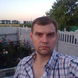 Алексей, 40 лет, Белицкое