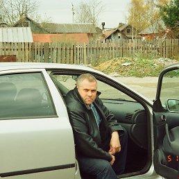 Игорь, 55 лет, Сокол