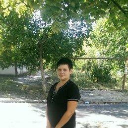 Виктория, 36 лет, Марганец