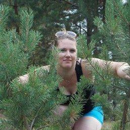 ТАТЬЯНА, 35 лет, Краснотурьинск