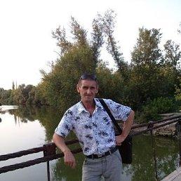 Игорь, 53 года, Морозовск