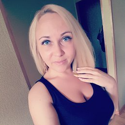 Катерина, 34 года, Москва