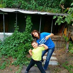 Сана, 49 лет, Харьков