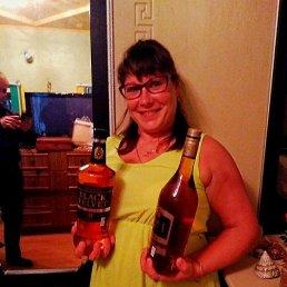 Наталья, 33 года, Котлас - фото 4