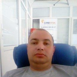Евгений, 32 года, Бронницы