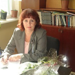 Юлия, 54 года, Ноябрьск