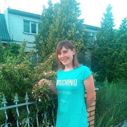 Ольга, Баштанка, 32 года