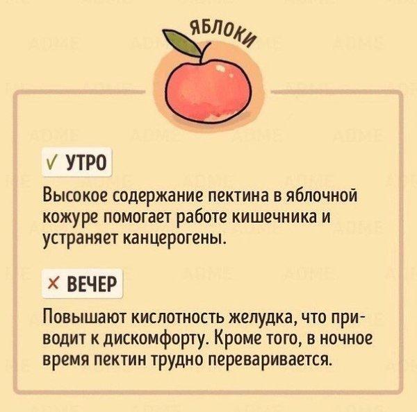 Яблоки При Похудении Когда Лучше. Яблочная диета