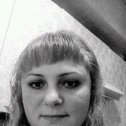 Олеся, 29 лет, Смоленск