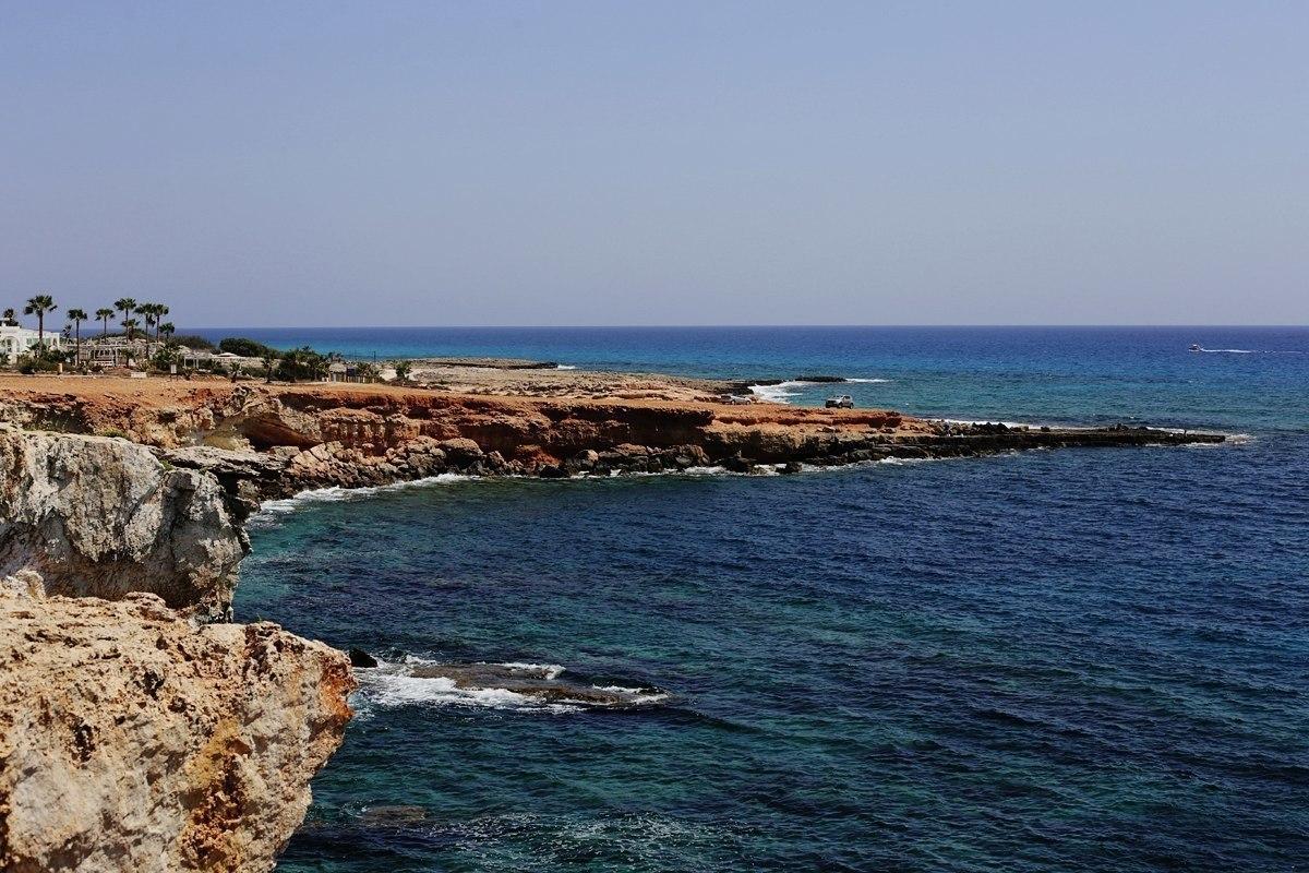 поливам, при вид средиземного моря фото спарты островов знаете