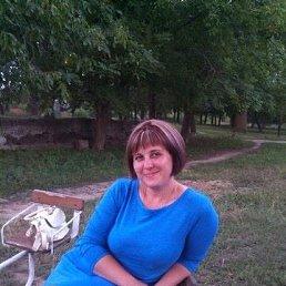 людмила, 37 лет, Шпиков