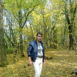 Фото Oleg, Лермонтов, 46 лет - добавлено 27 октября 2017