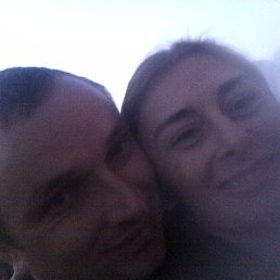 Тетяна, 30 лет, Мукачево