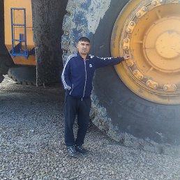 Андрей, 33 года, Владивосток