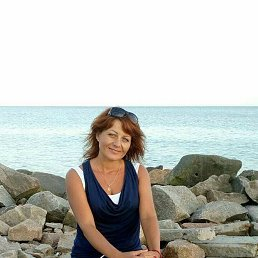 Ольга, 44 года, Энергодар