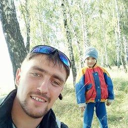 Виталий, 28 лет, Ромны