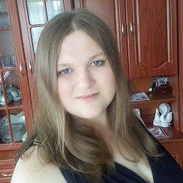 Марія, 29 лет, Червоноград