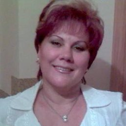 Татьяна, 59 лет, Самбор