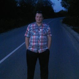Николай, 29 лет, Ясногорск