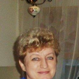 Мария, 58 лет, Регенсбург